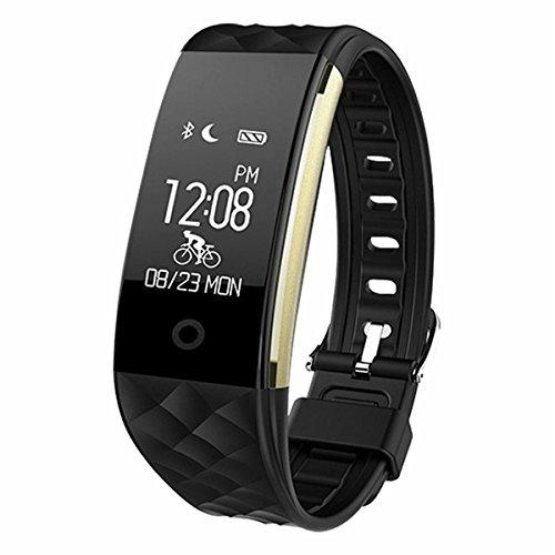smart-gesundheit-armband-veriya-bluetooth-herzfrequenzsensor-smart-fitness-armband-sleeping-tracker-