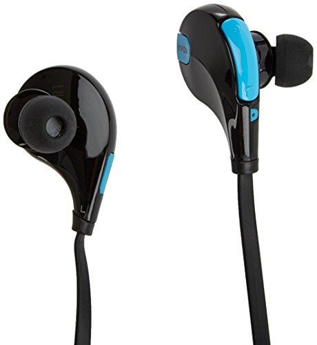 Mpow Swift–Auricolari stereo con Bluetooth 4.0Per Corsa
