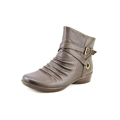 naturalizer-cycle-damen-us-6-braun-schmal-mode-stiefeletten