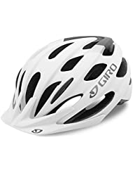 Giro Revel - Casco - blanco 2017