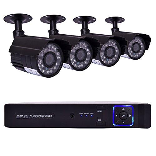 costway-4-ch-1080-N-sistema-de-cmara-de-seguridad-CCTV-exteriores-Home-Kit-de-vigilancia-de-vdeoIP66-resistente-al-agua