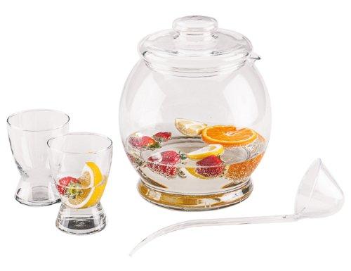 bohemia-07-166-01-bowle-set-glas-libera-9-teilig-im-geschenkkarton