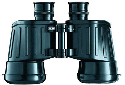 Zeiss Entfernungsmesser Fernglas : Zeiss fernglas nautic ga t u sevefred
