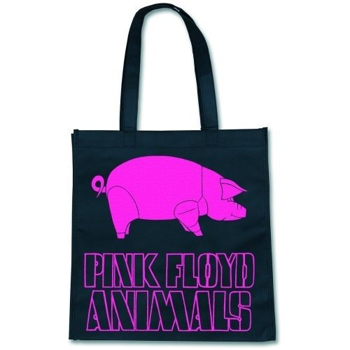 Pink Floyd Classic Animals Eco Bag (Trend Version)