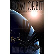 From Orbit
