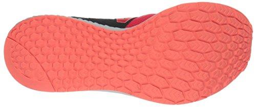 New Balance NBW1980PB Scarpe Sportive Rosa (Pink (WP WHITE/PINK))