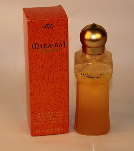 200-ml-chopard-mira-bai-duschgel-showergel-shower-gel