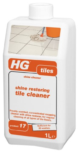 hg-shine-restoring-tile-cleaner