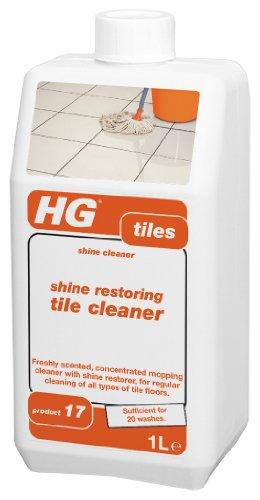 hg-producto-abrillantador-para-azulejos-1-l
