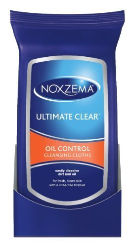 noxzema-clean-moisture-make-up-removal-cloths-for-unisex-25-count-by-noxzema-english-manual