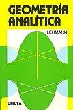 Image de Geometria analitica/Analytic Geometry