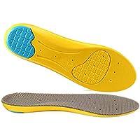 Komfort-Schuheinlagen in voller Länge für Männer und Frauen preisvergleich bei billige-tabletten.eu