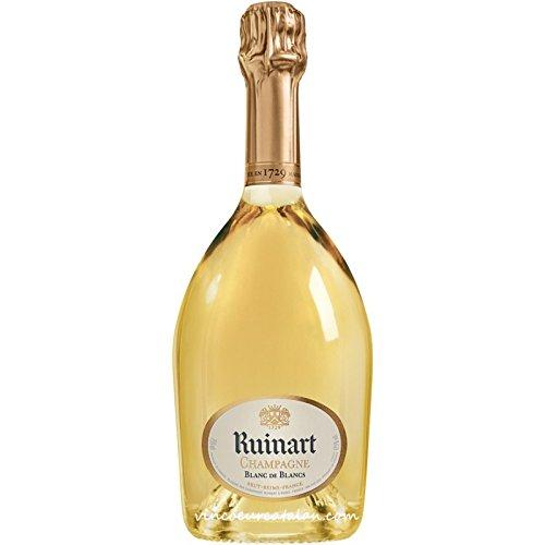 champagne-ruinart-blanc-de-blanc-075l