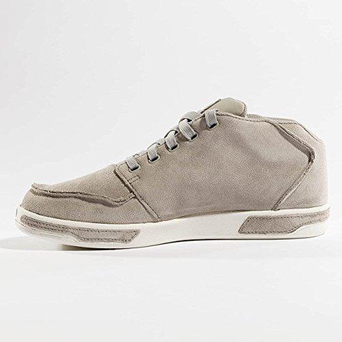 K1X Uomo Scarpe/Sneaker Meet The Parents Grigio