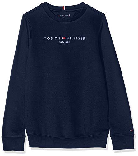 Tommy Hilfiger Essential Cn Sweatshirt Set 1 Sudadera