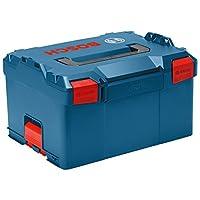 Bosch Professional L-Boxx 238