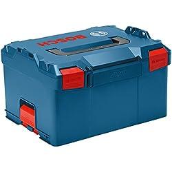 Bosch Professional Coffret de Transport L-Boxx 238 (Dimensions : 357mm x 442mm x 253mm)