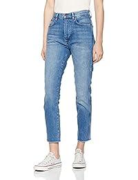 Pepe Jeans Damen Jeans Betty 82