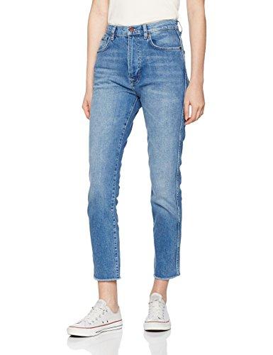 Pepe Jeans Women's Jeans