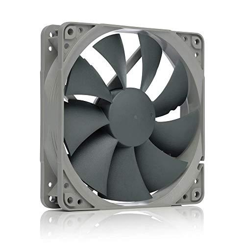 Noctua NF-P12 redux-900 - Ventola da 120 mm, per case per PC, dissipatori di calore per CPU e radiatori di...