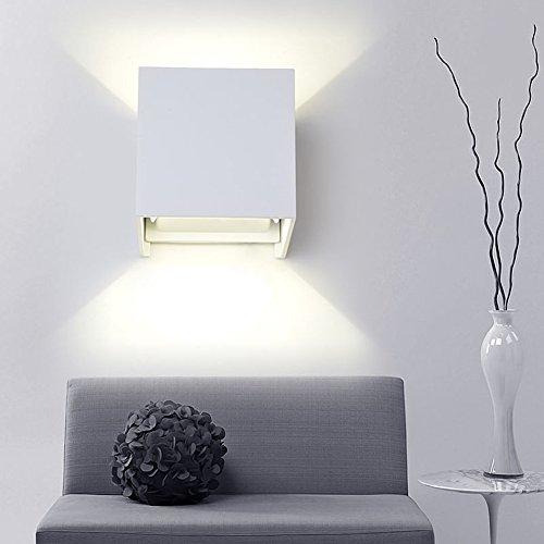 k-bright-12w-appliques-murales-exterieur-interieur-led-reglable-eclairage-aluminium-lumieres-de-la-n