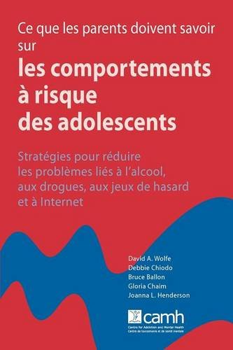 ce-que-les-parents-doivent-savoir-sur-les-comportements-a-risque-des-adolescents-strategies-pour-red