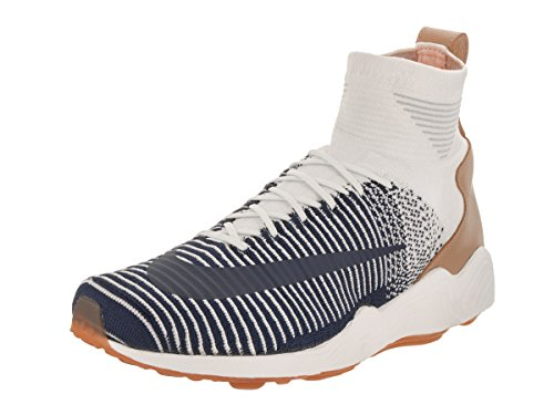 0e066a430b5c Nike Zoom Mercurial XI FK Hombres Hi Top 844626 Sneakers Turnschuhe (UK 9  US 10