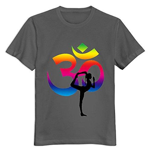 onlyprint-mens-yoga-6-t-shirt-size-xl-us-deepheather