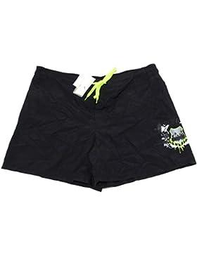 77484 costume mare JUST CAVALLI BEACHWEAR boxer bermuda uomo shorts men