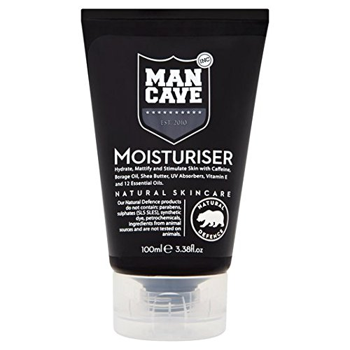 mancave-borretsch-moisturiser-100ml