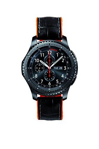 samsung-gear-s3-frontier-con-correa-hirsch-edicion-limitada-smartwatch-tizen-pantalla-13-super-amole