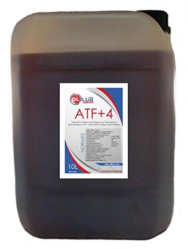 dllub-huile-atf-4-10-litres