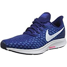 nike air zoom pegasus 35 homme 40