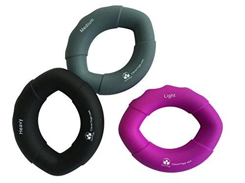 clever-yoga-fortificante-ejercitadores-de-presion-de-la-mano-y-con-capa-de-material-resistencia-3-un