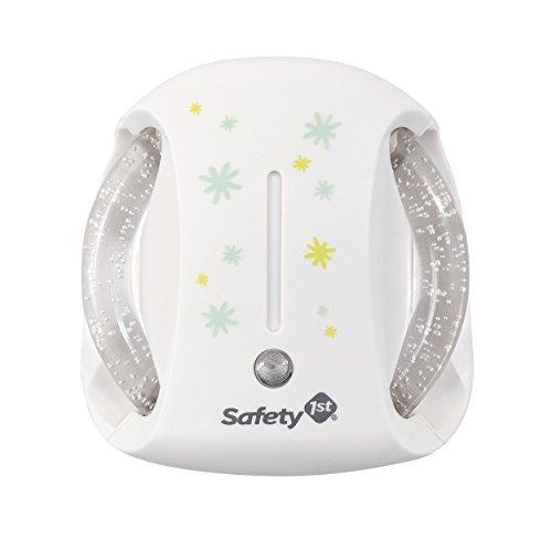 Preisvergleich Produktbild Safety 1st Automatisches Nachtlicht