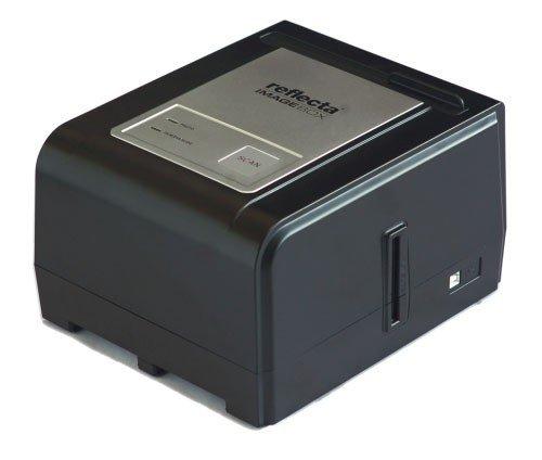 Reflecta Imagebox Film/Dia/ Photoscanner