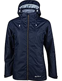 ... Damen   High Colorado. SPORT 2000 Deutschland GmbH CALGARY-L Da. 2in1  Jacke 41b21da778