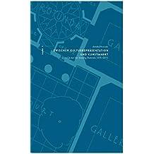 Zwischen Kulturrepräsentation und Kunstmarkt: Die USA bei der Venedig Biennale 1895–2015 (Zephir)