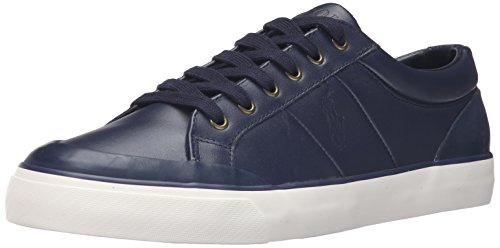 polo-ralph-lauren-mens-ian-sport-leather-fashion-sneaker-newport-navy-11-d-us