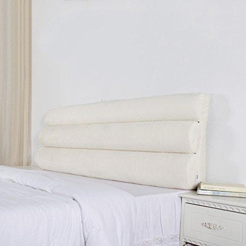 lxs-cojn-de-almohadilla-suave-de-cama-de-cama-de-tela