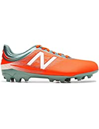 Amazon.es  New Balance - Fútbol   Aire libre y deporte  Zapatos y ... aff13eb9e406c
