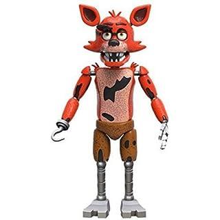 FunKo 8848 Action Figure: FNAF: Foxy