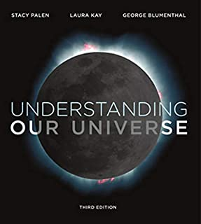 Understanding Our Universe (0393631710) | Amazon price tracker / tracking, Amazon price history charts, Amazon price watches, Amazon price drop alerts