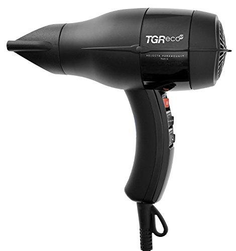 velecta-paramount-tgr-eco-xp-secador-de-pelo-compacto-2000-w-color-negro