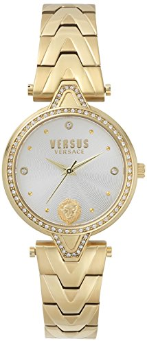 Versus by Versace Women's Watch VSPCI3517