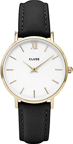 Cluse CL30019
