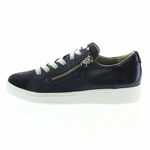 Blau Donna Mastercalf Paul Space RS Sneaker Green 6vqHY