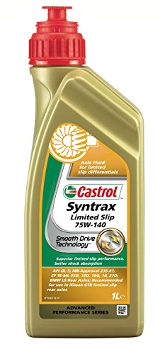 castrol-syntrax-limited-slip-75w-140-1l-flasche