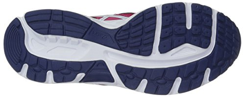 41MryJKncoL - Asics Unisex-Child Gel-Contend 4 GS Shoes