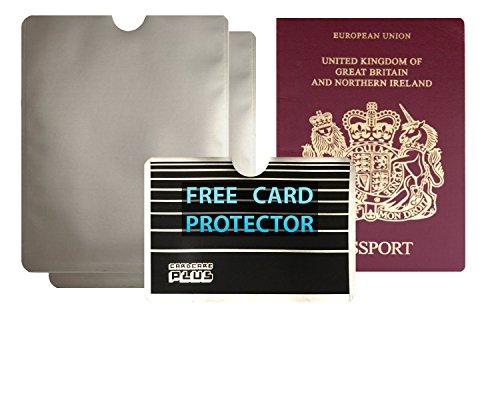 protectores-rfid-antiescaneo-para-pasaporte-2-unidades